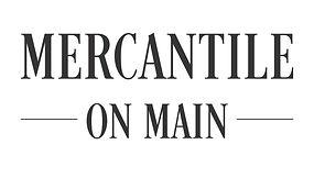 Mercantile on Main.jpg