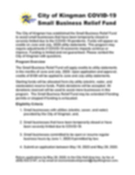 small-business-relief-plan (1)-page-001.