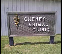 Cheney Animal Clinic.png
