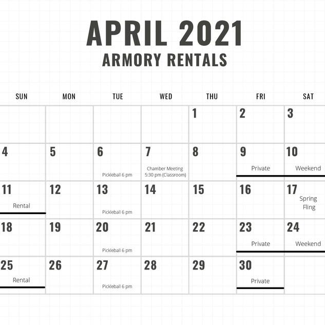 April 2021 Rental Calendar.jpg