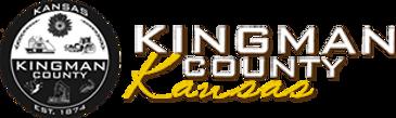 kingman county.png