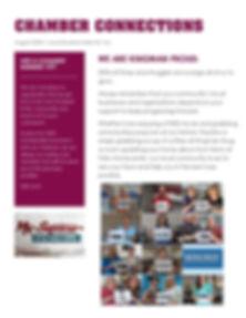 August 2020 Newsletter-page-001.jpg