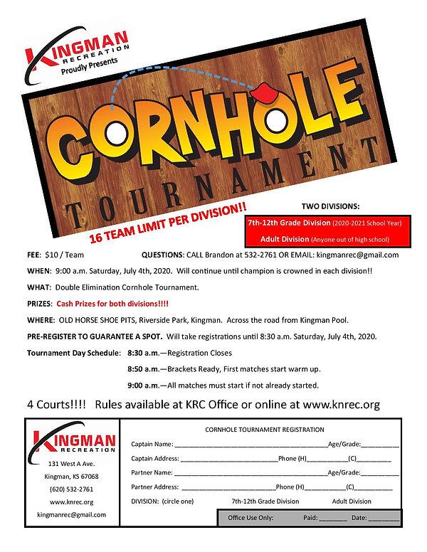 Cornhole Tourn. Flier-page-001.jpg