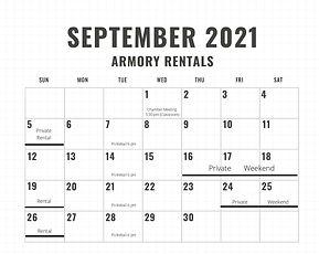 September 2021 Rental Calendar.jpg