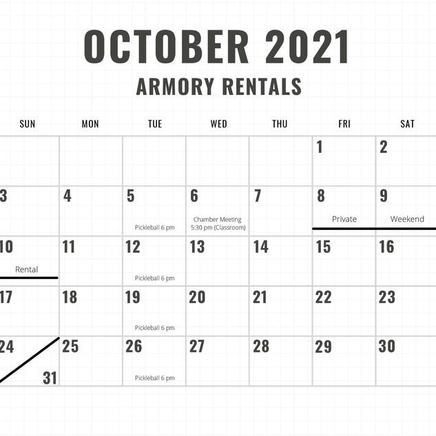 October 2021 Rental Calendar.jpg