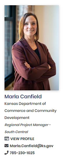Marla Canfield.png