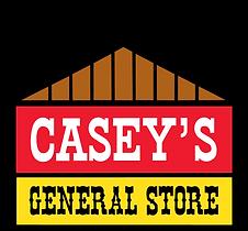 caseys-general-stores-logo.png