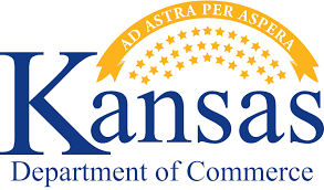 ks dept of comm.png