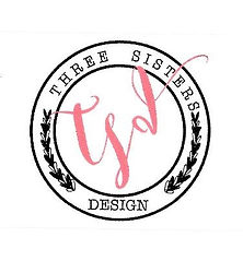 threesistersdesign.jpg