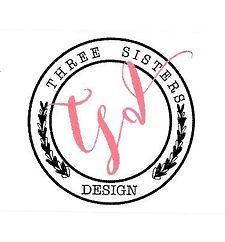 threesistersdesign.jpg