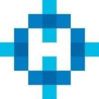 Horizons Mental Health_0_0.png
