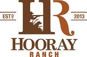 Hooray Ranch.png