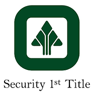 security 1st title.png