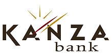 KANZA Logo.jpg
