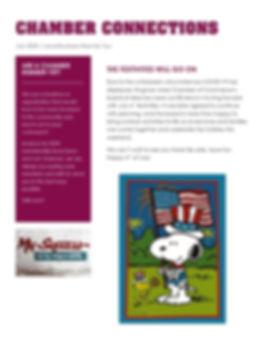 July 2020 Newsletter-page-001.jpg