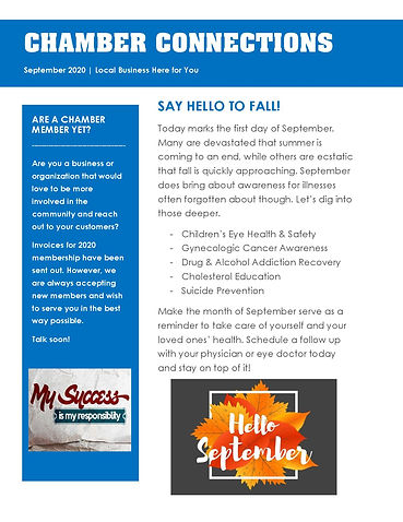 September 2020 Newsletter-page-001.jpg