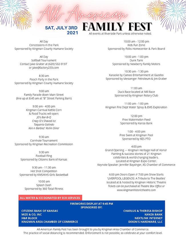 6.24.21 2021 Family Fest Schedule.jpg