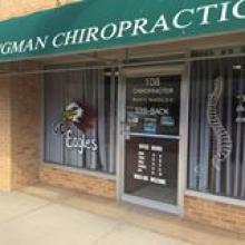 Kingman Chiropractic Center.jpg