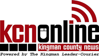 KCN ONLINE.png
