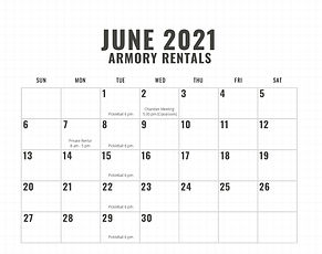 June 2021 Rental Calendar.jpg