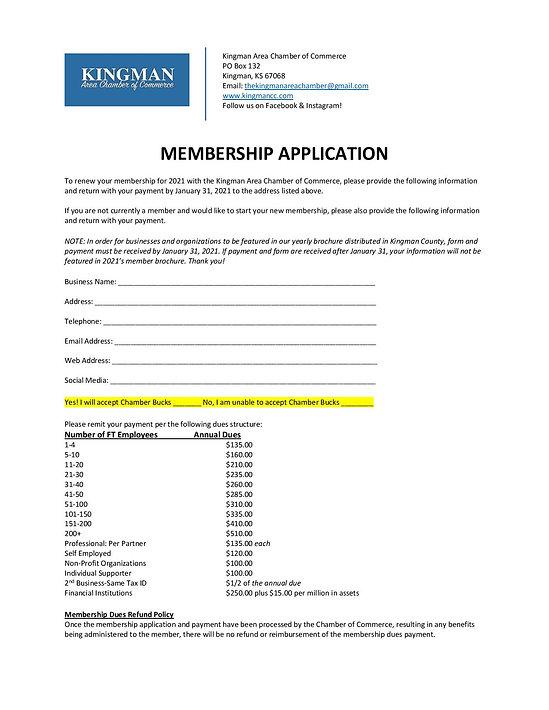 2021 Membership Application-page-001.jpg