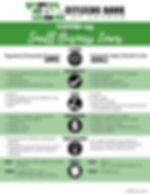 Flyer Size-SBA Info Sheet 4.3-page-001.j