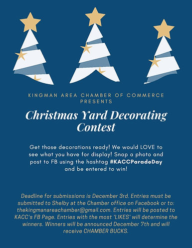Christmas Yard Decorating Contest-page-0