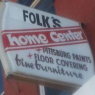 Folks Home Center.jpg