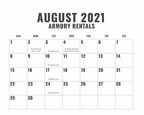 August 2021 Rental Calendar.jpg