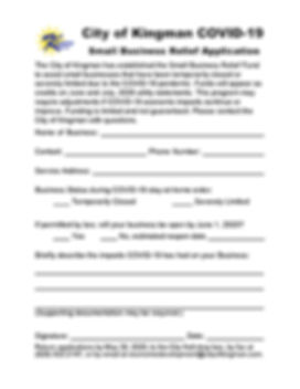 small-business-relief-plan (1)-page-002.