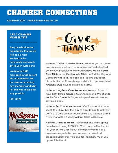 November 2020 Newsletter-page-001.jpg
