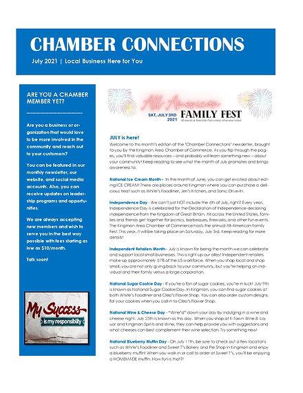 July 2021 Newsletter-page-001.jpg