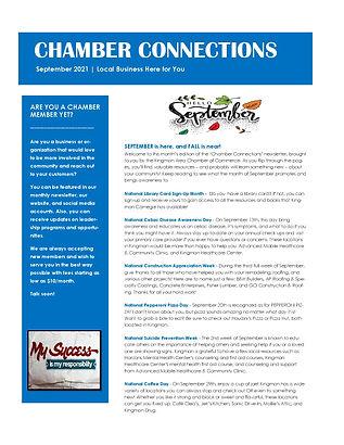 September 2021 Newsletter-page-001.jpg