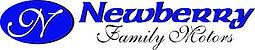 Newberry Family Motors.jpg