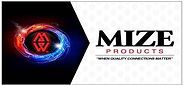 Mize and Company.jpg