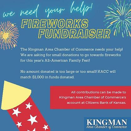 Fireworks Fundraiser Graphic.jpg