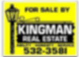 Kingman Real Estate.jpg