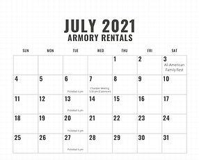 July 2021 Rental Calendar.jpg