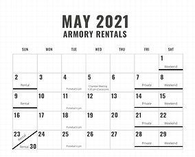 May 2021 Rental Calendar.jpg