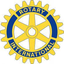 kingman rotary.jpg