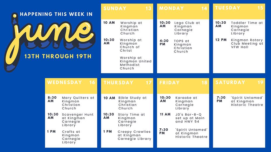 June Weekly Calendar (2).png