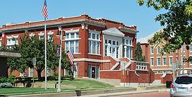 kingman carnegie library.jpg