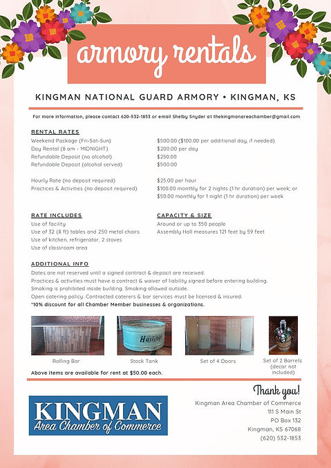 Armory Rental Flyer-page-001.jpg