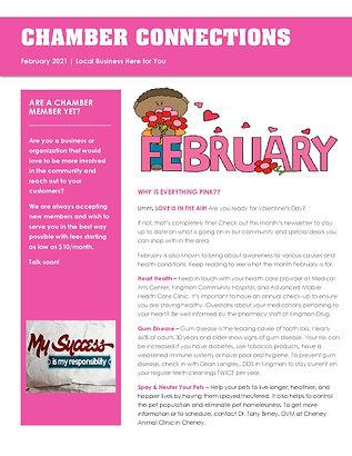February 2021 Newsletter-page-001.jpg