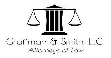 Graffman & Smith.jpg
