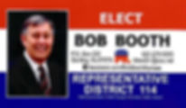 Bob Booth for District Rep 114.jpg