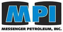 MPI, Inc_0.jpg