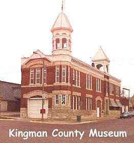 Kingman Museum.jpg