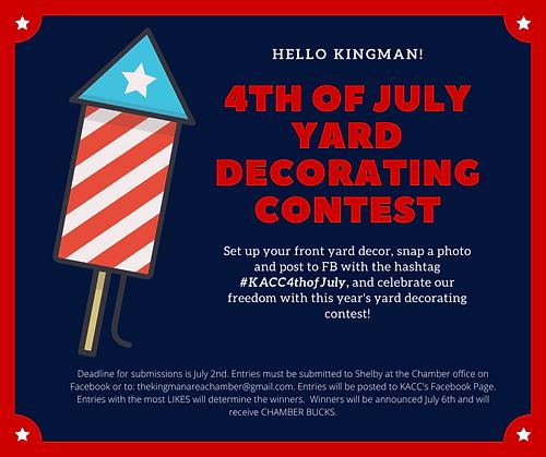 Yard Decorating Contest Blurb.png