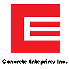 concrete enterprises.png